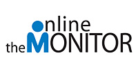 Online Monitor