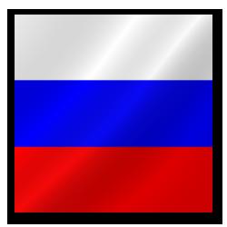 Платные опросы в беларуси